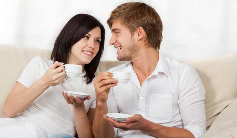 عوامل ومعايير نجاح الحياة الزوجية