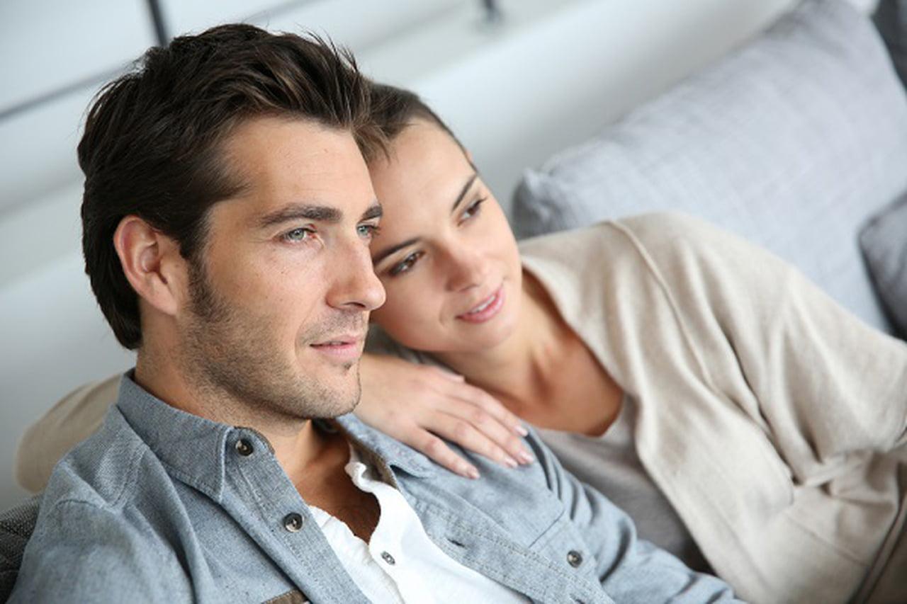 كيف ترضي زوجك عاطفياُ ؟