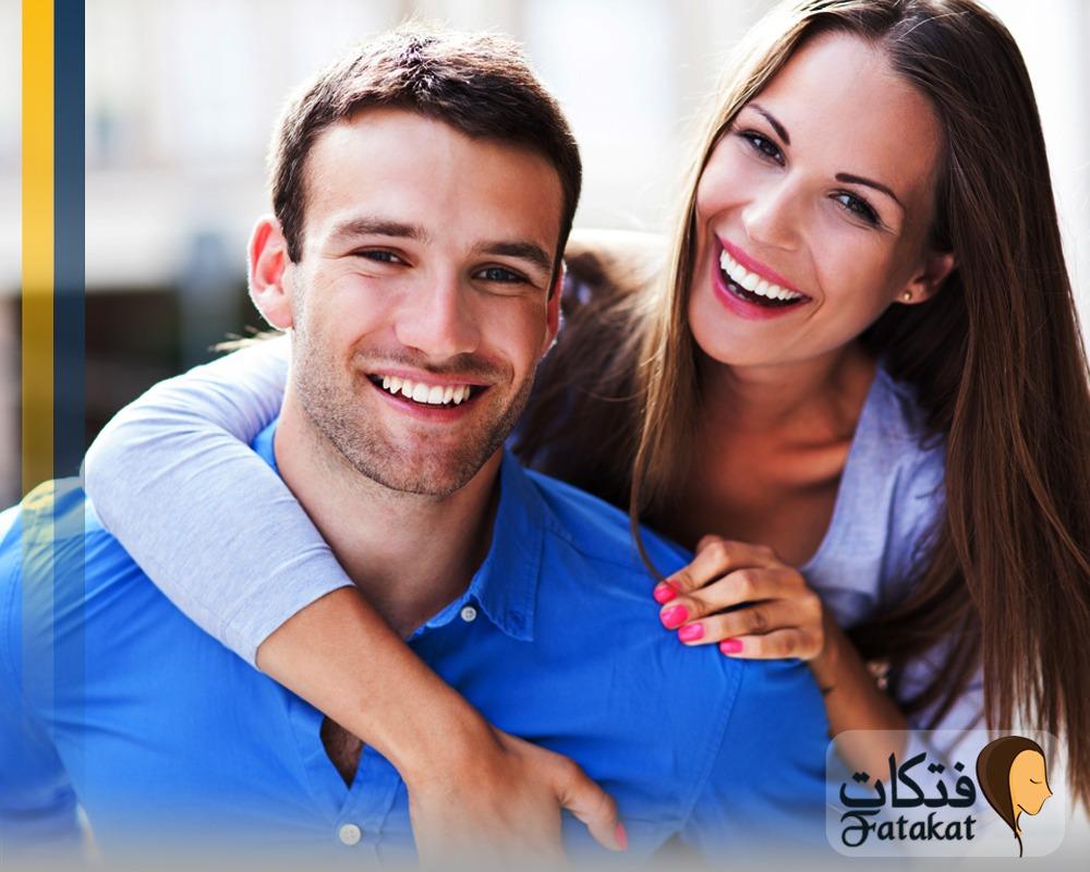 نصائح لحياة سعيدة في سنة أولى زواج