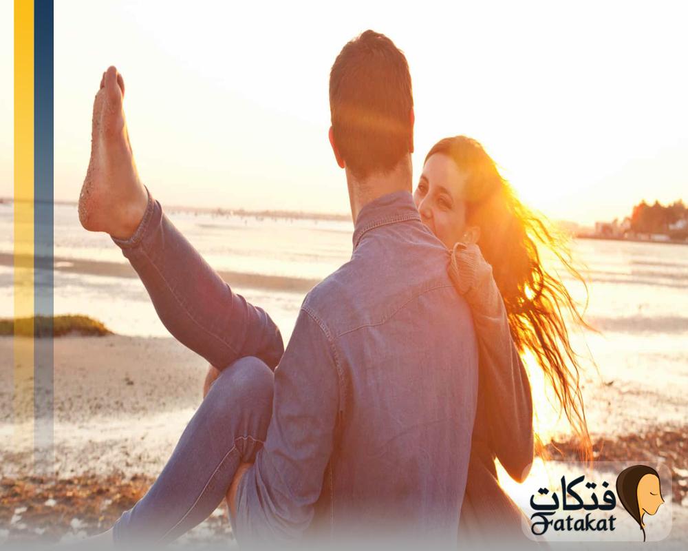 نصائح لتكوين علاقة زوجية ناجحة