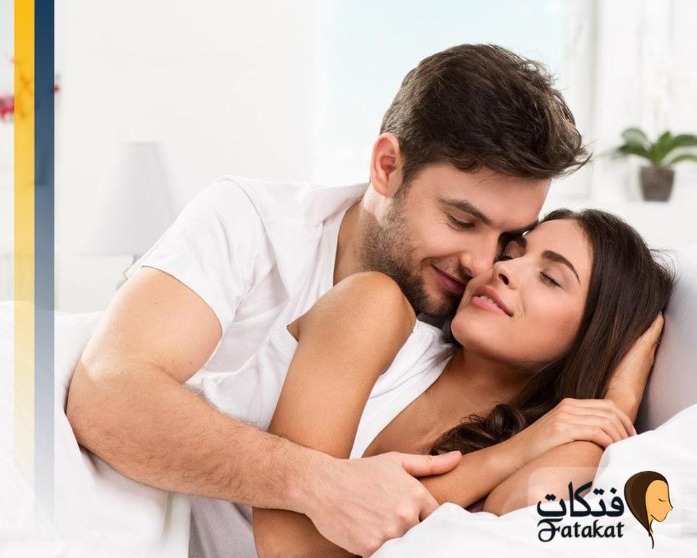 نصائح لإضفاء المرح على العلاقة الحميمة