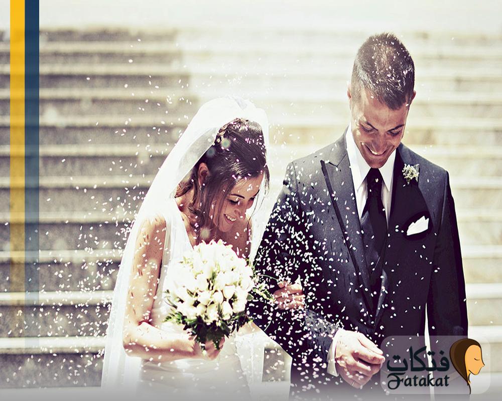 ما يجب ان يعرفه الزوج عن فض غشاء البكارة