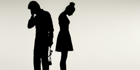 تحديات تواجه الأزواج احذري منها وتعاملي معها