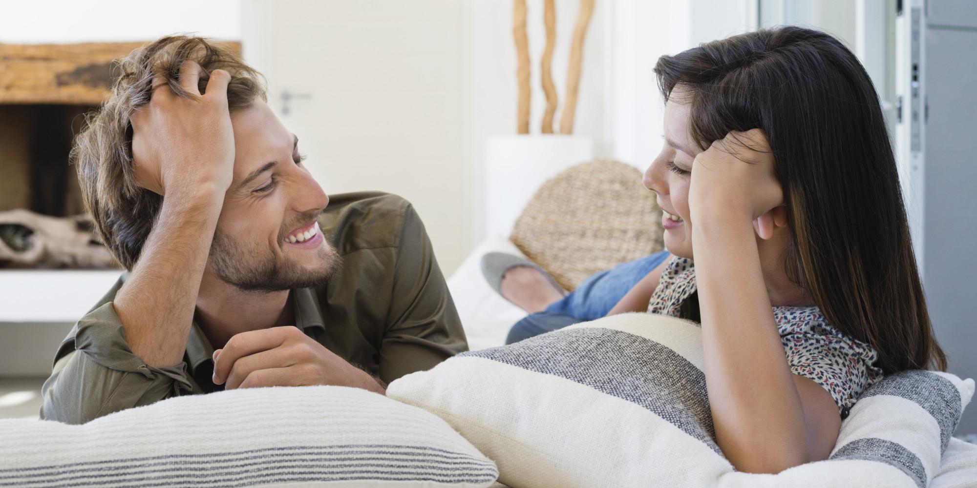 خمس عشر أفعال يحب الزوج يراها في زوجته