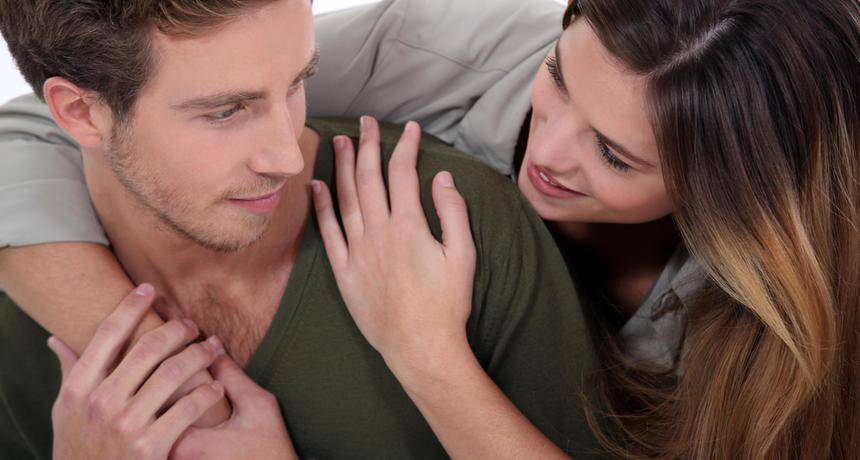 أساليب الرومانسية